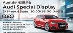 Audi Special Display.jpg